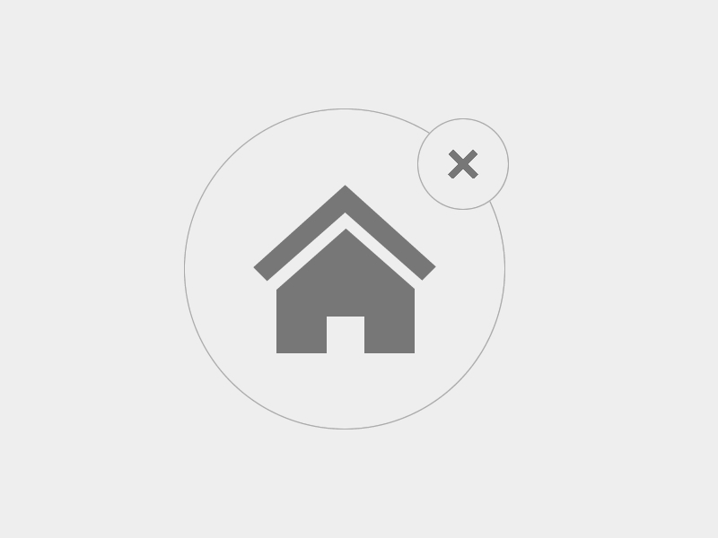 Moradia Isolada, Carnaxide, Oeiras