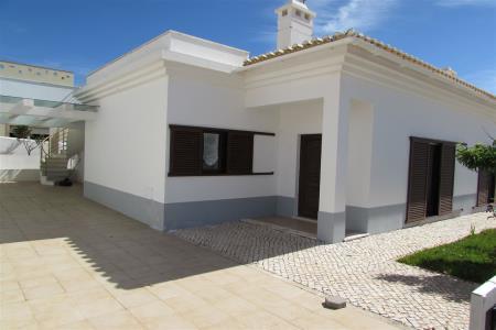 Moradia Isolada, Western - Sagres, Vila do Bispo