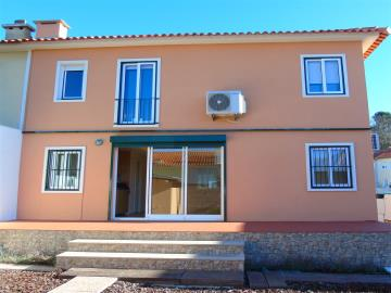 Semi-detached house, Aldoar, Foz do Douro e Nevogilde, Porto