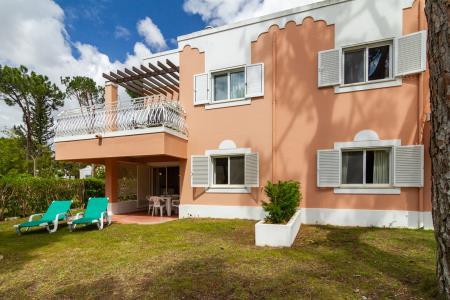 Apartamento, Central - Quinta do Lago, Loulé