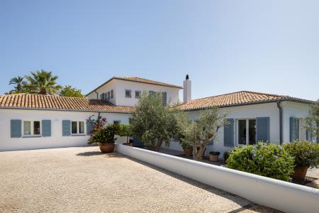 Quinta, Central - Countryside, Faro