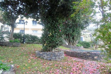Quinta, Monte, Funchal