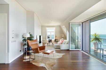 Apartamento/Piso, Cascais e Estoril, Cascais