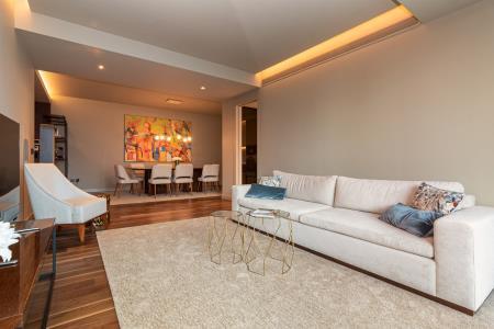 Apartamento/Piso, São Martinho, Funchal
