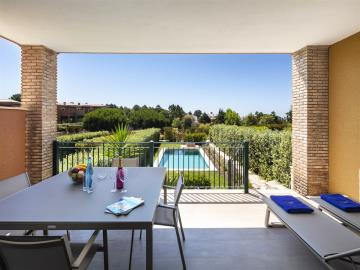 Semi-detached house, Lagoa e Carvoeiro, Lagoa (Algarve)