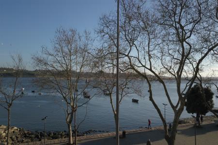 Prédio, Aldoar, Foz do Douro e Nevogilde, Porto
