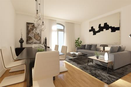 Apartamento/Piso, Estrela, Lisboa