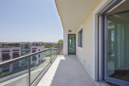 Apartamento, Golf - Quinta dos Alcoutins, Lisboa