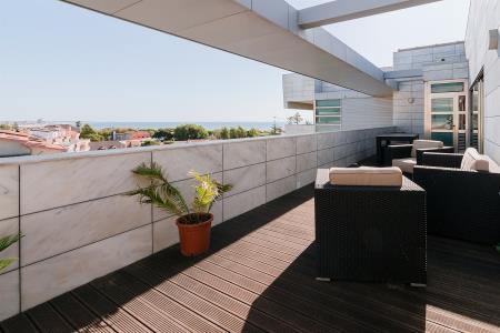 Apartamento, Arcozelo, Vila Nova de Gaia