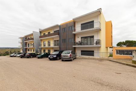 Apartamento, Luz, Lagos