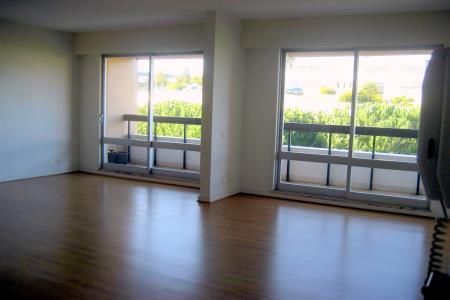 Appartement, Alto da Barra, Oeiras