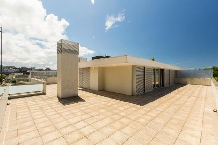 Duplex, Lordelo do Ouro e Massarelos, Porto