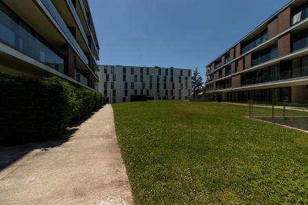 Apartamento/Piso, Lordelo do Ouro e Massarelos, Porto
