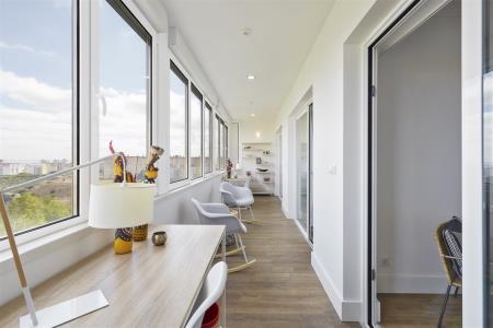 Apartamento, Areeiro, Lisboa
