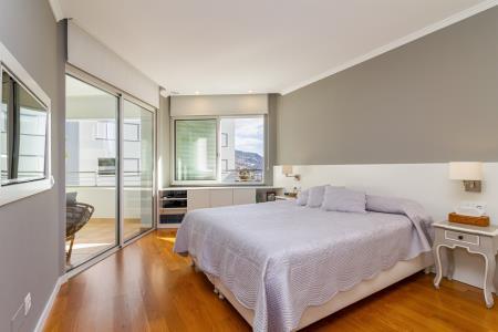 Apartamento, Funchal (Sé), Funchal