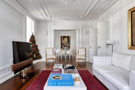 Apartamento, Coração de Jesus, Lisboa