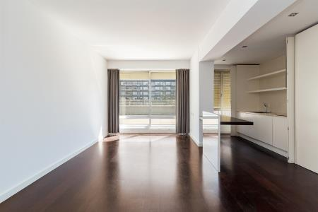 Apartamento, Bessa, Porto