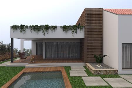 Moradia, Western - Lagoa, Lagoa (Algarve)