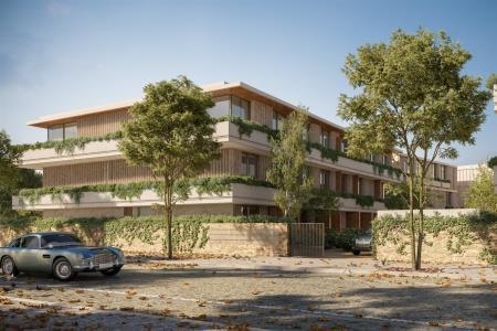 Duplex, Aldoar, Foz do Douro e Nevogilde, Porto