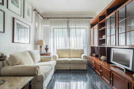 Apartamento, Benfica, Lisboa