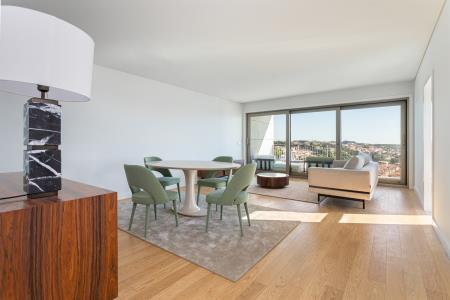 Apartamento, Arrábida, Porto